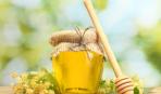 Липовый мед: полезные свойства натурального продукта