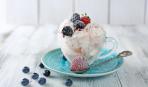 Десерт дня: как приготовить мороженое