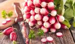 Блюда из редиса: 3 рецепта, которые восхитят и удивят