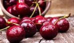 Черешневая диета: меню для похудения