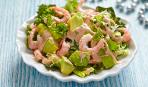 Вкус лета: 3 изумительных салата на каждый день
