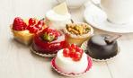 ТОП-3 лучших десерта без выпечки по версии SMAK.UA