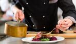 10 кулинарных лайфхаков от шеф-повара
