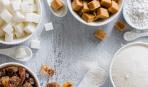 Коричневый сахар: особенности экзотического продукта