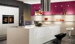 Кухня в стиле модерн: 7 уникальных идей