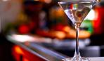 5 секретов разумного употребления алкоголя во время диеты
