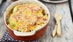 Восхитительные блюда из молодой капусты: 3 лучших рецепта по версии сайта SMAK.UA