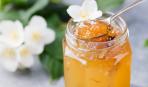 Необычное варенье - из цветков жасмина: пошаговый рецепт