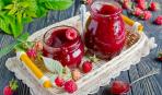 Как варить варенье: 5 хитростей хозяйки