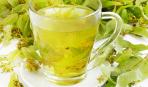 Липовый чай: полезные свойства и вред