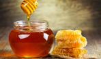 Медовая диета: особенности питания