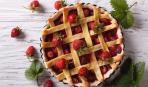 Пирог с ягодами: 6 секретов идеальной начинки