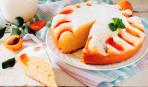 Самая вкусная выпечка с абрикосами: 3 лучших рецепта по версии SMAK.UA