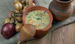 Как правильно готовить кулеш с салом: старинный пошаговый рецепт
