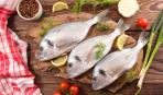 Время варки рыбы: полезная таблица