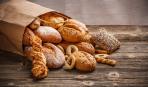 Как хранить правильно хлеб: 7 секретов свежести