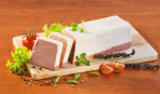 Домашний паштет в ореховом тесте: шедевры польской кухни