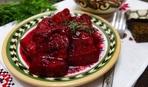 Как правильно готовить шпундру: старинный пошаговый рецепт