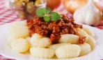 Кнели с брынзой: шедевры польской кухни
