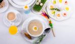 Журек: гордость польской кухни