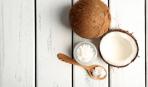 Кокосовое масло: полезные свойства и вред
