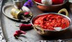 Мухаммара: палочка-выручалочка арабской кухни