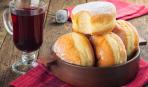Как готовить мандрики: старинный пошаговый рецепт