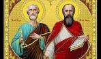 День Петра и Павла: что приготовить на праздничный стол