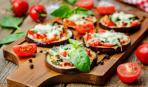 Быстрые закуски из овощей: 5 лучших рецептов по версии SMAK.UA