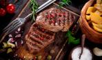 5 мясных блюд на гриле: рецепты мировой кухни