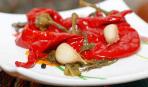 Маринованные перцы по-армянски