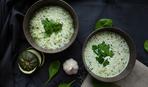 5 лучших рецептов супа из сельдерея для иммунитета