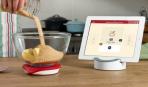 Необычные кухонные аксессуары: 5 гаджетов, которые удивят