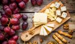Как выбрать сыр для разных блюд: полезная таблица
