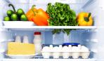Как хранить продукты в холодильнике: таблица