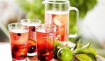Как защитить напитки от насекомых