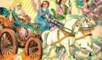 Ильин день 2017: традиции и приметы