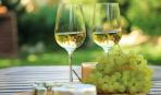 Настойка «Пьяный виноград»