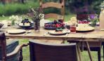 Ильин день – 2017: что приготовить на праздничный стол
