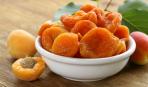 Курага из абрикосов: простой домашний рецепт