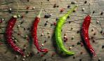 Острый перец: полезные свойства и противопоказания