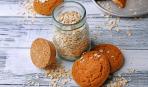 Овсяное печенье: 5 лучших рецептов по версии SMAK.UA