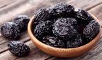 Домашний чернослив: рецепт в духовке
