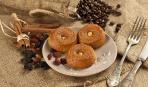 Турецкое печенье шекерпаре