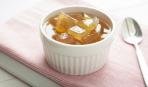 Варенье из арбузных корок: пошаговый рецепт