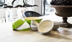 10 вариантов стильной эко-посуды