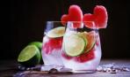 3 ошеломительных коктейля для арбузной вечеринки