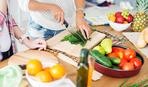 5 умных гаджетов для кухни, которые облегчают работу в разы