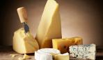 Как хранить твердый сыр без холодильника: 2 простых способа