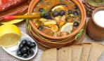Бюджетные блюда на каждый день: 5 лучших рецептов по версии SMAK.UA